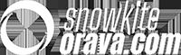 SnowkiteOrava.com