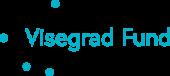 logo-visegrad-fund2